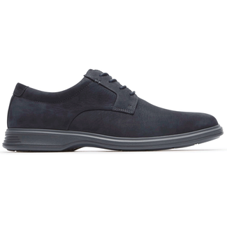 DresSports 2 Lite Plain Toe Oxford, NEW DRESS BLUES NBK